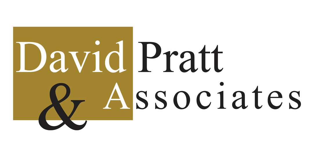David Pratt & Associates