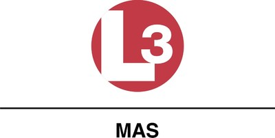 L3 MAS to work with DPA