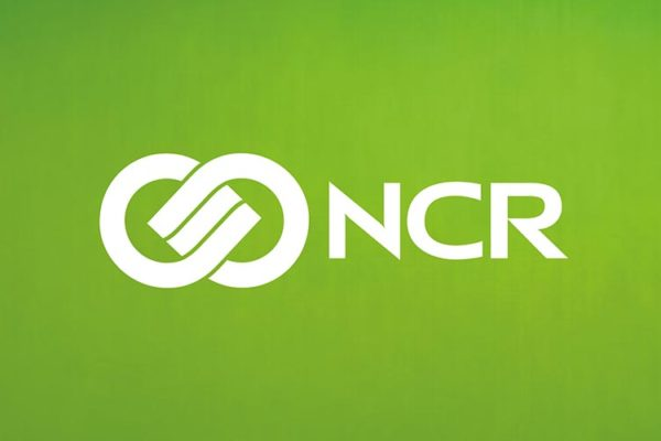 NCR Corporation Selects DPA For Government Relations Support in Ottawa